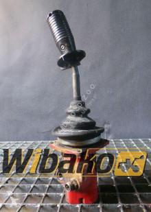 bulldozer Liebherr Joystick Liebherr VG7 4/4 TLU 04 9270501 103