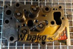 bulldozer Komatsu Cylinderhead Komatsu SA6D125-1