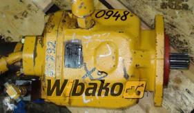 bulldozer Hydromatik Main pump Hydromatic H A10VO100DFR1/31L-PSC11N00 -SO527