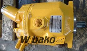 buldozer Hydromatik Hydraulic pump Hydromatik A10VO45DFR1/30L-VSC61N00