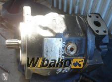bulldozer Liebherr Hydraulic pump Liebherr 5802448