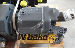 bulldozer Liebherr Hydraulic pump Liebherr 10440677 R902466023