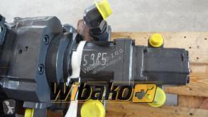 bulldozer nc Hydraulic pump Sauer-Danfoss SNP3/55-SHP2/19