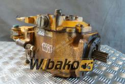 bulldozer Linde Hydraulic pump Linde BPV70L