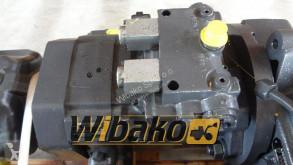 bulldozer nc Hydraulic pump Linde HPV135-02 H2X265W00495