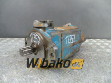 bulldozer Vickers Vane pump Vickers 3525VQ30A17