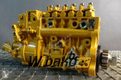 bulldozer nc Injection pump Bosch 0403476137 PES6MW100/720RS119