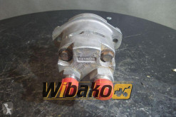 spycharka nc Gear pump Rexroth 3348492