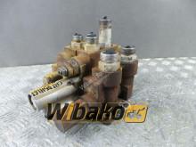 bulldozer Caterpillar Control valve Caterpillar D5HL6P M/2