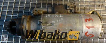 bulldozer nc Starter 25063708-01 9944-77