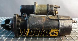 bulldozer Delco Remy Starter Delco Remy 50MT 1109977
