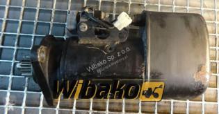 bulldozer nc Starter Nikko 0-25000-8430