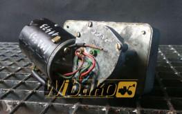 bulldozer Liebherr wiper motor Liebherr PR 722