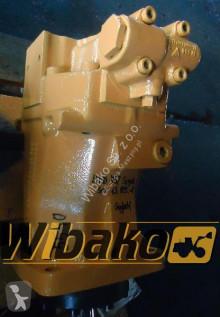 bulldozer Liebherr Drive motor Liebherr 5801760