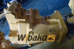 bulldozer Liebherr Drive motor / Silnik jazdy Liebherr 5801760