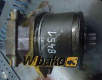 bulldozer Linde Drive motor Linde BMV135-02