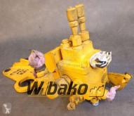 bulldozer Linde Stepper motor Linde 6817700327 68100062016