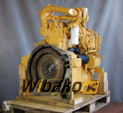 bulldozer Caterpillar Engine Caterpillar 3304PC