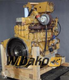 buldozer Cummins Engine Cummins KT19