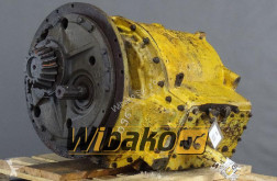 bulldozer Caterpillar Gearbox/Transmission Caterpillar 3P4005