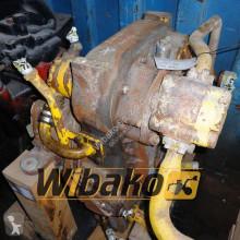 bulldozer Hanomag Gearbox/Transmission Hanomag 400C