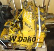 Hanomag推土机 Gearbox/Transmission Hanomag D500E