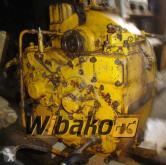 bulldozer Hanomag Gearbox/Transmission Hanomag G421/21 3077738M92