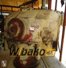 Hanomag Gearbox/Transmission / Skrzynia biegów Hanomag G421/31 bulldozer