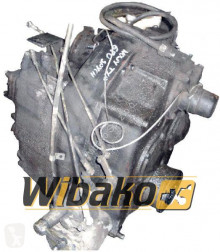 buldózer Hanomag Gearbox/Transmission Hanomag G421/73 4400018M91