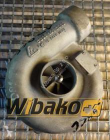 bulldozer nc Turbocharger KKK K29 53299706403