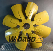 bulldozer Caterpillar Fan Caterpillar T7853VO 1W794003