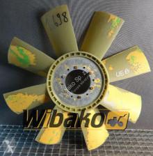 bulldozer Liebherr Fan / Wentylator Liebherr 91044621