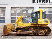 bulldozer Komatsu D65 EX-15