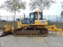 bulldozer Komatsu D61PX-15