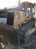 buldozer Caterpillar D5H