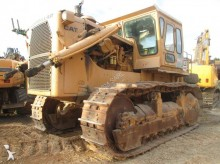 Caterpillar D9G Bulldozer
