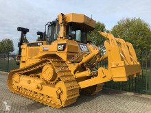 bulldozer Caterpillar D7