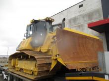 bulldozer Komatsu D 61 PX-24