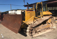 bulldozer Caterpillar BULLDOZER CATERPILLAR D6N 2006