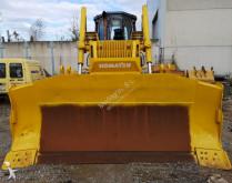 bulldozer Komatsu D65EX12
