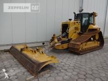 Caterpillar D6NMP Bulldozer