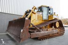 buldozer Caterpillar D6R-II LGP