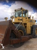 bulldozer Caterpillar 834H 834