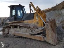 bulldozer Komatsu D 65 EX