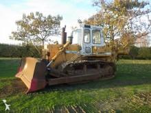 bulldozer Liebherr PR 741 C