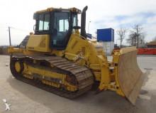 bulldozer Komatsu D61PX23