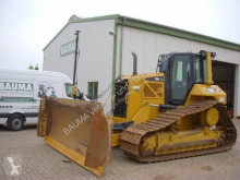 bulldozer Caterpillar D 6 N LGP (12000515)