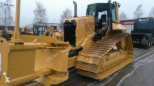 bulldozer Caterpillar D 6 N LGP (12000443)