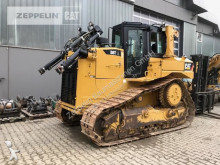 bulldozer Caterpillar D6TXL