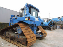 Caterpillar D6TLGP bulldozer